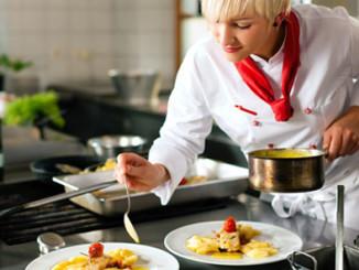 cuisinier1