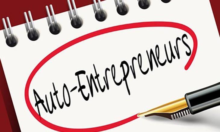 devenir-auto-entrepreneur-fedae