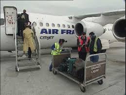gestion-avion-au-sol